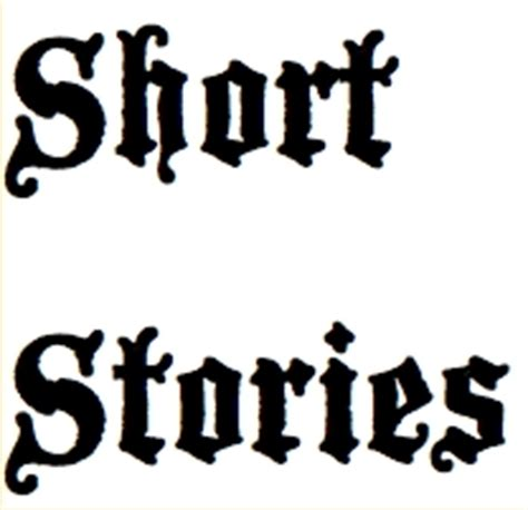 the dolls house short story english ii world literature ms marshall s homepage