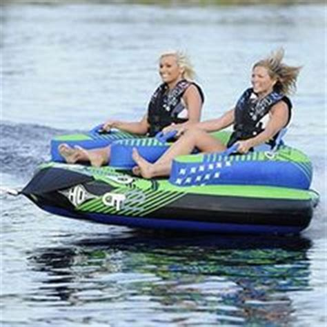 boat tubes at costco details about floating island 6 person inflatable lounge
