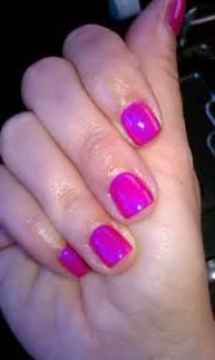 shellac nails colors shellac nail design ideas nail designs hair styles