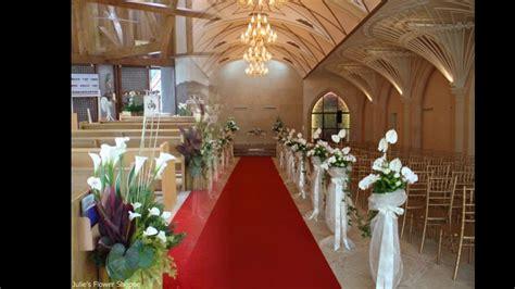 de decoraciones para las u as youtube newhairstylesformen2014 com decoraciones de la boda de la iglesia youtube