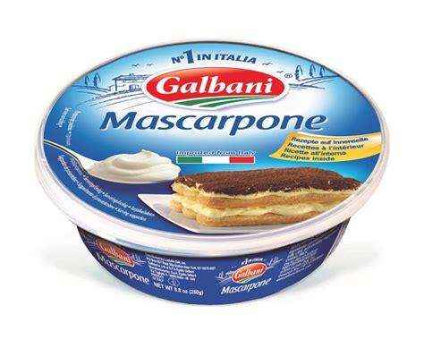 mascarpone creme rezepte suchen