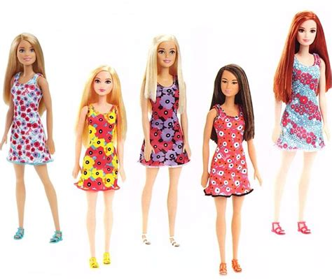 Basic Doll Asst T7439 5265 best 2000 s images on