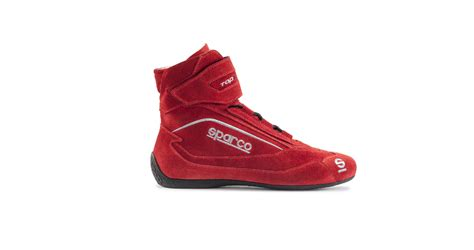 racing boots sparco racing boots silodrome