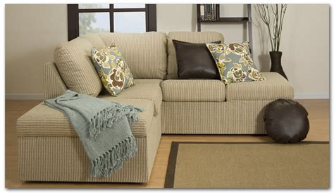 Home Reserve Sectional by Home Reserve Forgiving Family Furniture