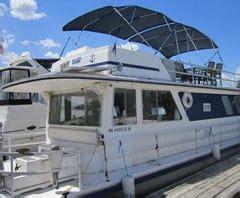 house boat rental mn houseboat rental mn houseboat vacations minnesota resorts