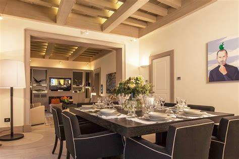 appartamento di lusso a roma appartamento di lusso a piazza borghese a roma