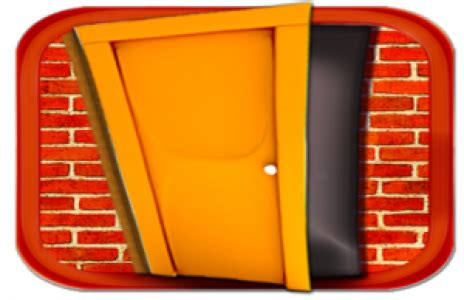 soluce 100 door escape scary house niveau 5 escape the mansion 2 level 6 walkthrough solutions de jeux