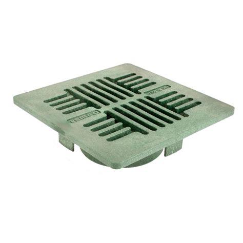 Sarung Universal 6 Inch 6 inch square universal grates