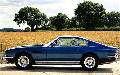 old car manuals online 2011 aston martin v8 vantage seat position control top car ratings 1989 aston martin v8 coupe
