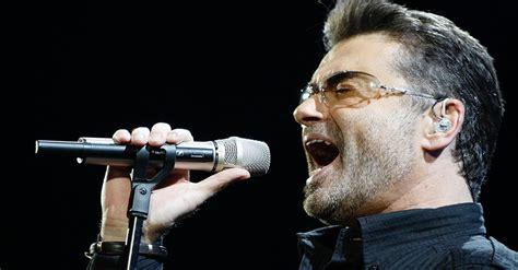 singer george michael dies at 53 1 killed in mount vernon nightclub shooting