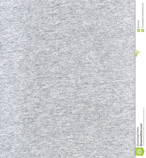Heather Grey Pattern Illustrator | heather grey texture stock photo image of clothing
