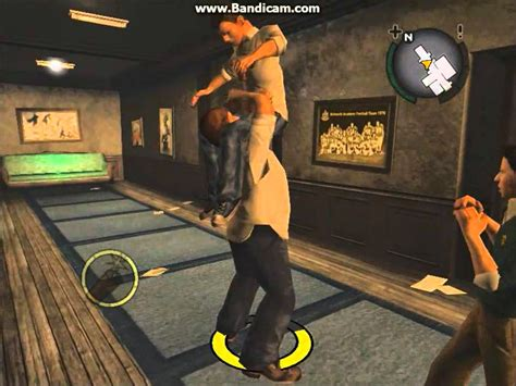 rockstar games full version free download for pc bully scholarship edition pc download free full version