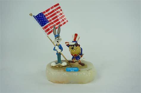 yankee doodle bug yankee doodle bugs sculpture