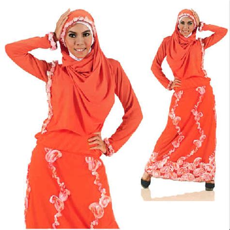 Gamis Dress Baju Muslim Murah Cewek 71 model gaun warna search results hairstyle galleries