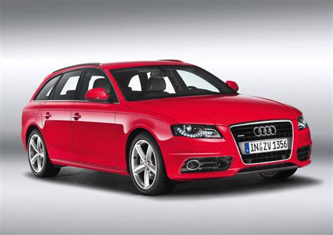 Audi A4 Avant Erfahrungen k 220 s 183 news 183 erste erfahrungen audi a4 avant