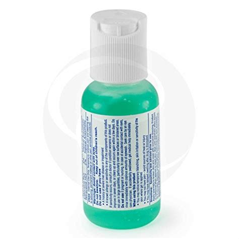 tattoo numbing cream instructions lidocaine blue gel tattoo numbing topical anesthetic cream