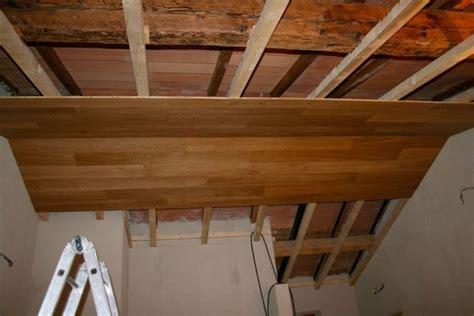 soffitto in legno lamellare soffitti in legno verona bordoni