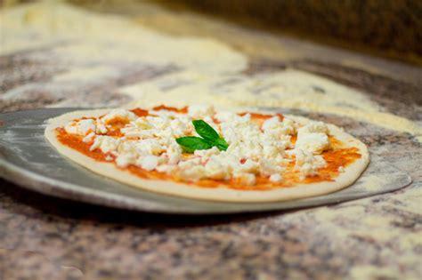 migliore scuola di cucina italiana le migliori pizzerie d italia la cucina italiana
