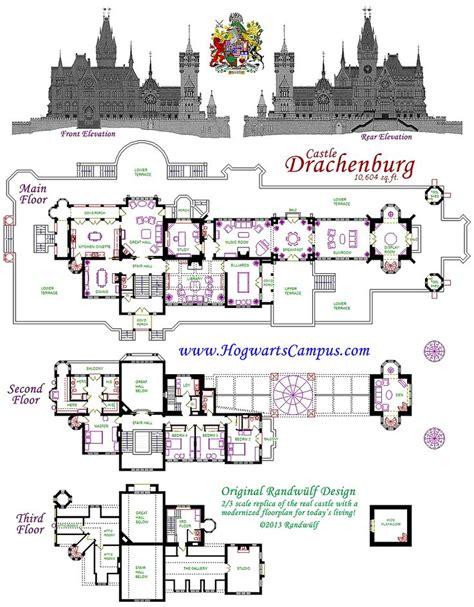 peles castle floor plan 17 best images about 0x castle floor plans on