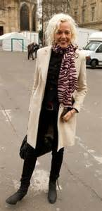 Style on pinterest fifty not frumpy over 50 and fashion for women