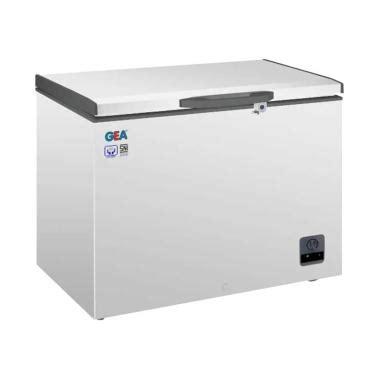 Jual Freezer Mini Jogja jual freezer box mini terbaru bergaransi harga menarik blibli