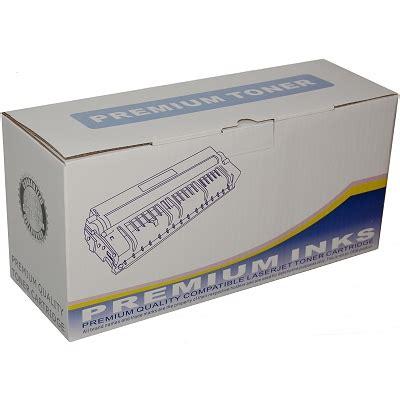 Refill Toner Hp Laserjet P2055dn hp laserjet ce505a compatible laser toner cartridge 05a ebay