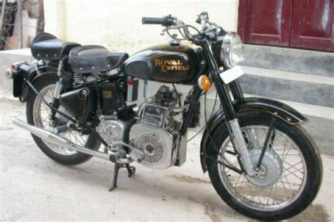diesel enfields royal enfield owners south essex