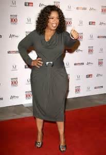 oprah winfrey http www neilfindlay global