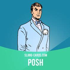 posh english words describing people on pinterest esl vocabulary and english