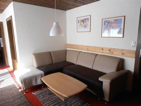 Wohnzimmer Und Küche by Moderne Wohnzimmer Schrank