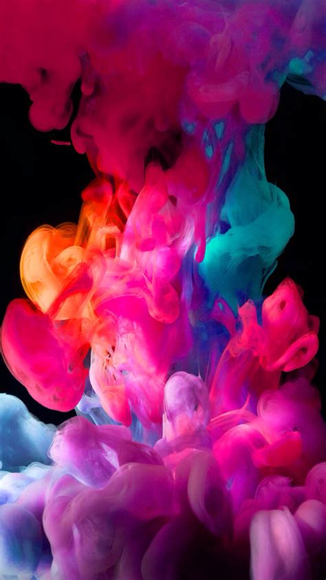 colorful wallpaper pinterest coloured smoke dreaming as the days go by pinterest