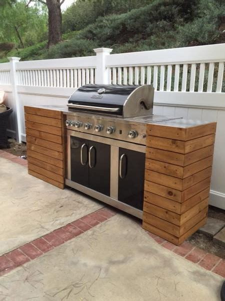 20 outdoor kitchens and grilling stations hgtv elegant outdoor grilling stations regarding 20 kitchens