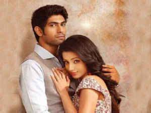 trisha krishnan marriage rumours | rana daggubati wedding