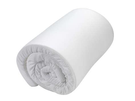 Coolmax Memory Foam Mattress Topper Review by Homedics Mfhcm03732 Climate Coolmax Memory Foam