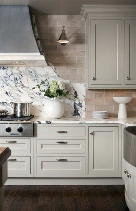 best cream paint color for kitchen cabinets 17 best ideas about cream kitchen cabinets on pinterest