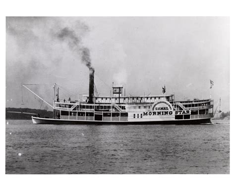 steam boat file steamboat quot morning star quot 1858 jpg wikimedia commons