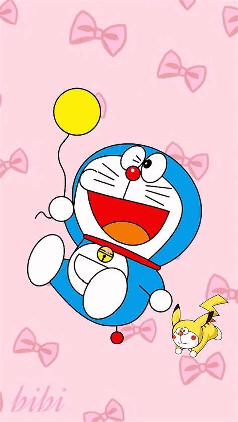 Doraemon Walkman S 58 best doraemon images on doraemon doraemon wallpapers and iphone backgrounds
