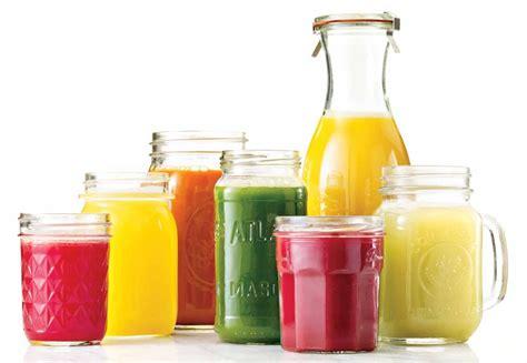 Suplemen Juice juicing vs health supplement the only place to buy