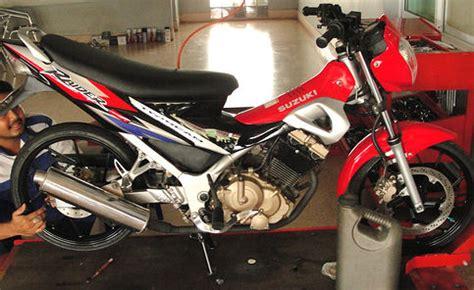 Sale Gear Set Honda Cbr 150 R K45 mio motor setup impremedia net