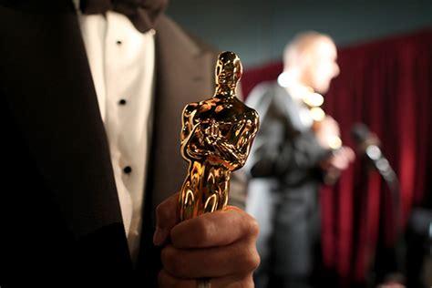 lista completa de nominados al oscar 2017 gilbertobrenis oscar 2017 la lista completa de nominados