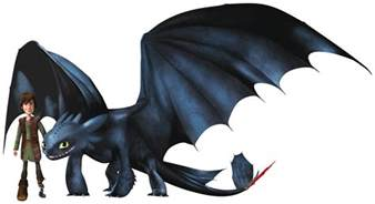 image hiccup toothless png train dragon wiki fandom powered wikia