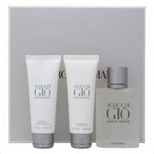 Harga Minyak Wangi Giorgio Armani perfume acqua di gio price harga in malaysia minyak wangi