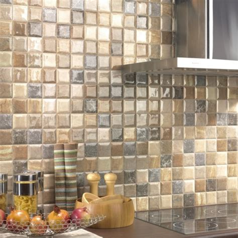kitchen wall tiles shree shyam marble