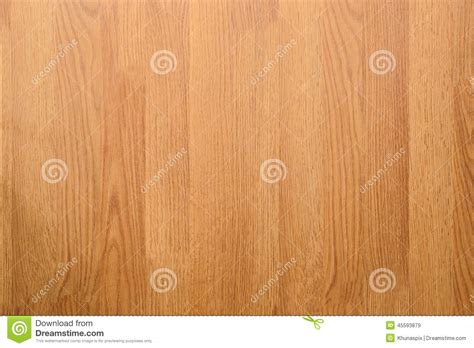 beautiful wood beautiful wood texture stock photography cartoondealer