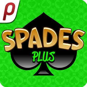 spades plus android apps on google play
