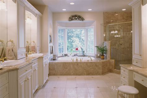 bathroom decorating small bathrooms without taking up 91 master bathroom layouts without tub mesmerizing