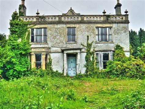 house beautiful uk a beautiful abandoned house in cambridgeshire