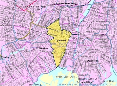 buy house in lynbrook moving to lynbrook ny hempstead union how much houses school district long