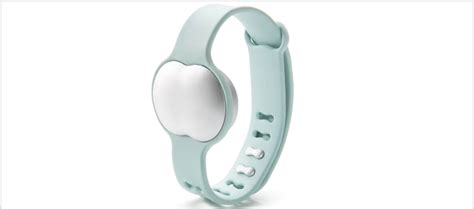 Novel Wearable Device Detects a Woman's Fertile Days   The Clinical Advisor