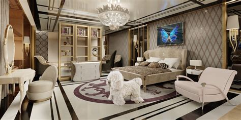 harrods bedroom furniture visionnaire harrods home italia